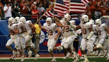 Guest Post: In Defense of the Bowl Championship Series