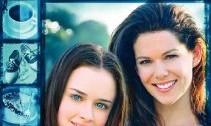"""A Meathead Watches Gilmore Girls (""""Sadie, Sadie"""")"""