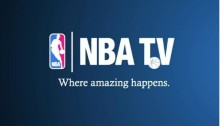 Briefly, On Watching Basketball and Advertising