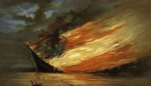 Linky Friday #120: Rebels & Empires