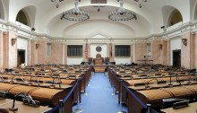 Can States Afford a Part-Time Legislature?