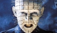 In Which I Am Impossibly Dense: Hellraiser Edition