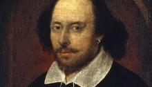 Shakespeare in American Politics