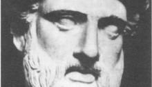 Heirs to Forgotten Kingdoms & Pythagoras