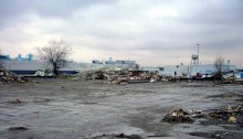 Flint Water Crisis Update
