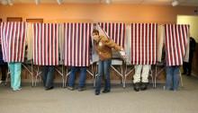 A Desperate Plea for a Renewal of Citizenship