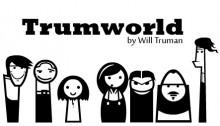 Trumworld: Nine Finger Revolution