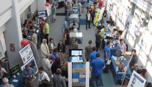 Reflections On The Science Fair