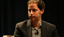 An Unfair, Post-Hoc Critique of Nate Silver
