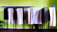 The Republican Nomination and the Language of Popular Democracy