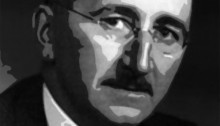 The Unconditional Basic Income and the Hayekian Price System