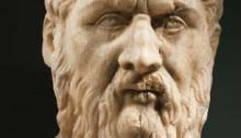 On Sullivan on Plato on America