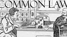 COMMON LAW: Life in Doc Review