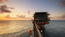 Do Cheap Oil Prices Really Damage the Environment?