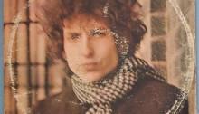 NYT: Bob Dylan Awarded Nobel Prize in Literature