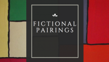 Introducing Fictional Pairings: A New Venture for Short Fiction and Music