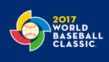 Does the World Baseball Classic Matter?