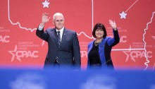 The Pence Policy