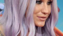 """Bop Or Not: Kesha's """"Woman"""""""