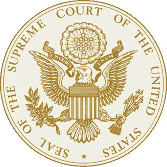 SCOTUS Issues Two New Opinions