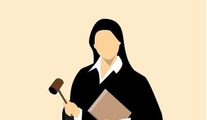 Motherhood and Amy Coney Barrett: Objection-Irrelevant.