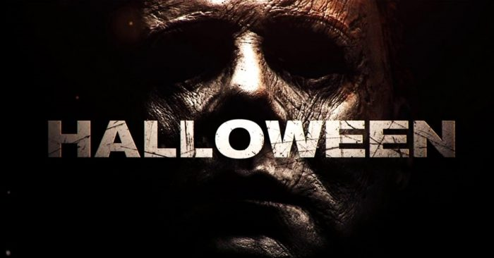 Spooky Season: The New Halloween Movie Is...Pretty Good(ish)
