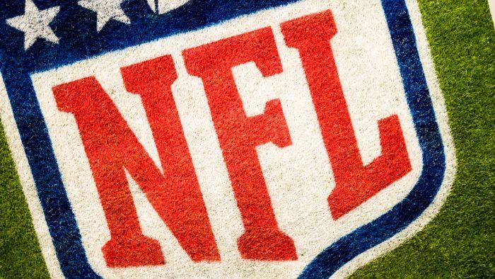 Unpopular Opinion: American Football Is Barbaric