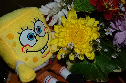 Stephen Hillenburg, Creator of Spongebob, has passed away