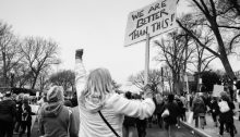 The Deliberative Society and the Paradox of Political Engagement
