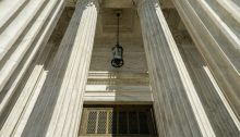 Further Observations on SCOTUS'S Strange Bedfellows